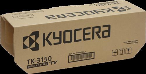 Kyocera TK-3150