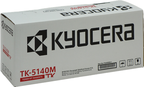 Kyocera TK-5140M