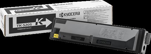 Kyocera TASKalfa 356ci TK-5205K