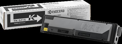 Kyocera TASKalfa 406ci TK-5215K