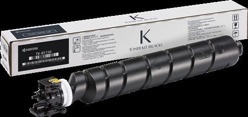 Kyocera TK-8515K