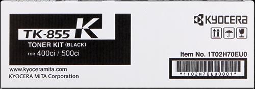 Kyocera TK-855k