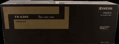 Kyocera TK-6305
