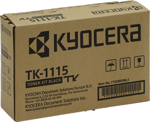 Kyocera TK-1115