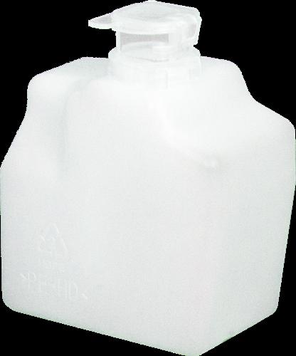 Kyocera WT-710