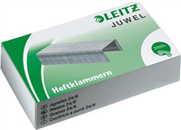 Heftklammern Juwel 3000 Leitz 5642-00-00