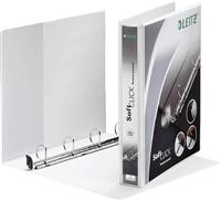Präsentationsringbuch mit SoftClick Leitz 4202-00-01