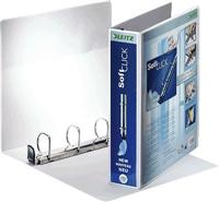 Präsentationsringbuch SoftClick Leitz 4203-00-01