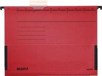 ALPHA Hängetasche Leitz 1986-30-25