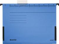 ALPHA Hängetasche Leitz 1986-30-35