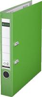 ® Kunststoffordner A4 Leitz 1015-50-50