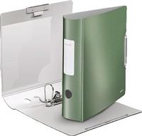 Ordner Style breit, seladon grün Leitz 1108-00-53