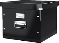 Hängemappen-Box Click & Store Leitz 6046-00-95