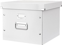 Hängemappen-Box Click & Store Leitz 6046-00-01