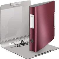 Qualitäts-Ordner 180° Active Style Leitz 1109-00-28