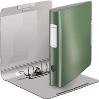 Qualitäts-Ordner 180° Active Style Leitz 1109-00-53