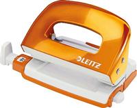 Mini-Locher WOW Leitz 5060-10-44