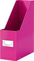 Click & Store Stehsammler Leitz 6047-00-23