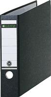 Ordner A3 quer Leitz 1073-00-00