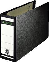 Ordner A5 quer Leitz 1076-00-00