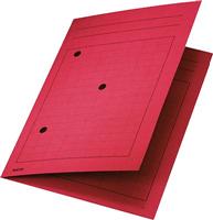 Umlaufmappen A4 Leitz 3998-00-25