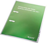 Sichthülle Extrastarke Leitz 4060-00-00