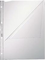 OHP-Präsentationshülle Leitz 4744-00-00
