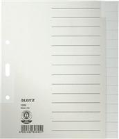 Tauenregister blanko Leitz 1225-85