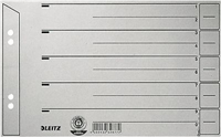 Trennblätter Leitz 1656-00-85
