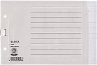 Tauenregister blanko Leitz 1226-85