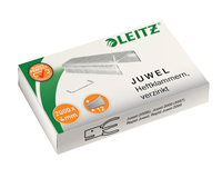 Juwel 4 Leitz 5640-00-00