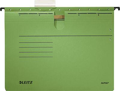 Leitz 1984-30-55