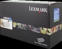 Tóner Lexmark 24B5828