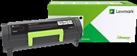 Toner Lexmark 56F2H00