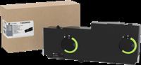 waste toner box Lexmark 72K0W00