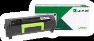 Toner Lexmark 56F2X00