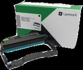 Tambour d'image Lexmark B220Z00