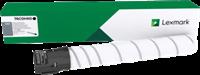 Toner Lexmark 76C0HK0