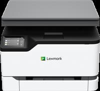 Farblaserdrucker Lexmark MC3224dwe