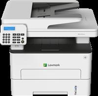 Stampante Multifunzione Lexmark MB2236adw