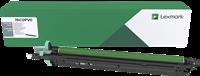 Tambour d'image Lexmark 76C0PV0