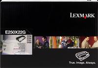 fotoconductor Lexmark E250X22G