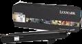 Tambour d'image Lexmark C930X72G