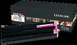 Lexmark C925X74G