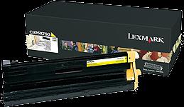 Lexmark C925X75G