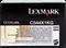 Lexmark C544 C544X1KG