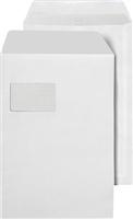MAIL-Digital Fenster - Versandtasche MAILdigital 30008699