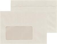 Briefhüllen MAILmedia 30005351