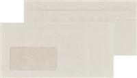 Briefhülle MAILmedia 30005366