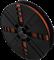 Makerbot MP05777